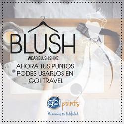 go points + blush- b-03