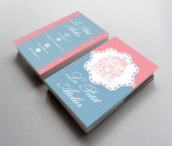 montajes tarjetas 6