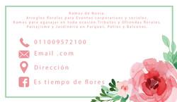 ES TIEMPO DE FLORES-05