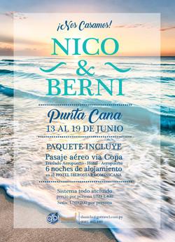 NICO&BERNI 3