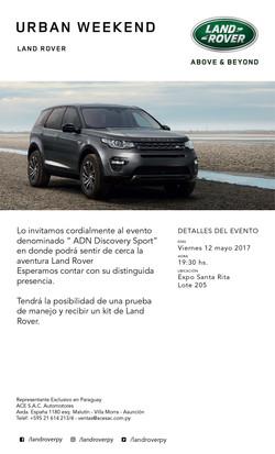 INVITACION EXPO SANTA RITA 2017-03