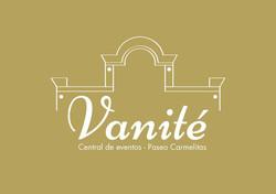 LOGO VANITE Y VARIANTES mod-02