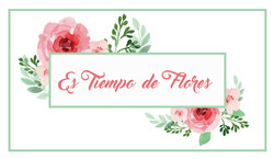 ES TIEMPO DE FLORES-04