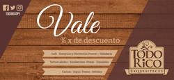 VALE DE DESCUENTO TODO RICO-02 (2)