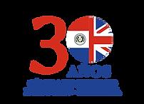 Logo 30 años-01.png