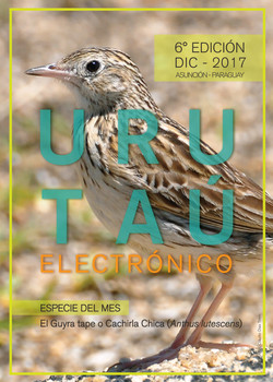REVISTA_URUTAÚ_N°6_DICIEMBRE_2017-01
