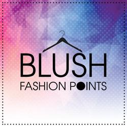 go points + blush-01
