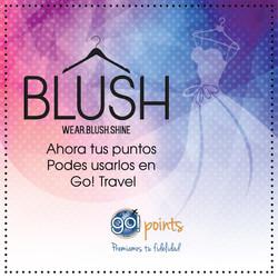 go points + blush-03