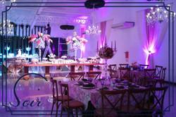 soir eventos fotos enero5