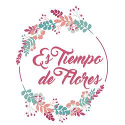 ES TIEMPO DE FLORES-01 (2)