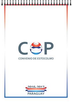 BLOCK DE NOTAS COP OK-01