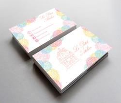 montajes tarjetas 2