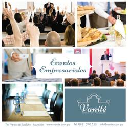 FLYER ENERO eventos empresariales-01