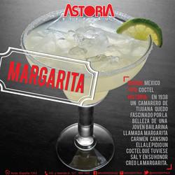 margarita-01