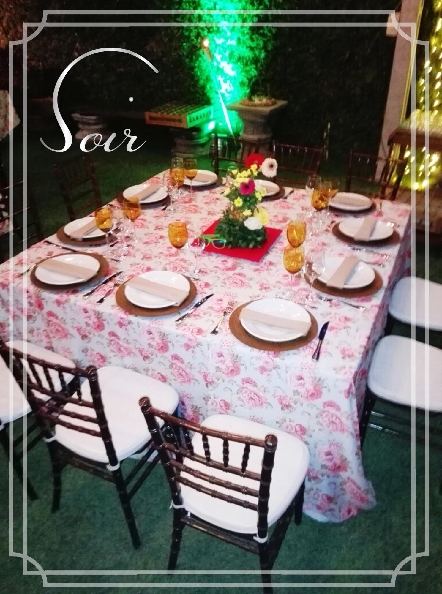 soir eventos fotos enero19