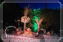 soir eventos fotos enero13