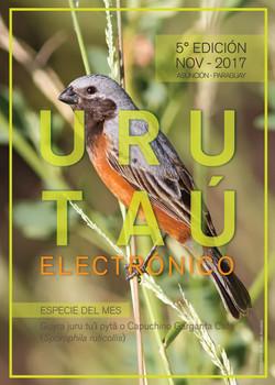 REVISTA_URUTAÚ_N°_5_NOV_2017-01