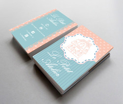 montajes tarjetas 3