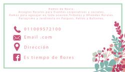 ES TIEMPO DE FLORES-07