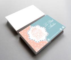montajes tarjetas 5
