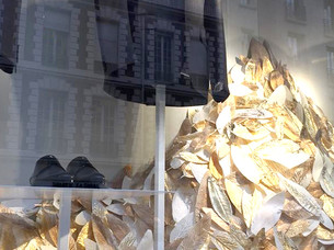 1-luxsense-decor-de-vitrine-dior-homme-n
