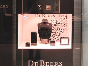 4-luxsense-display-de-beers.jpg