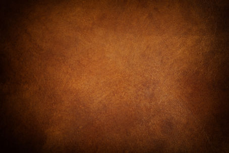 abstract leather texture for use as back