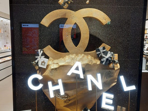 Chanel PB5.jpg