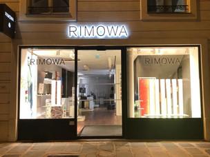Rimowa1.jpg