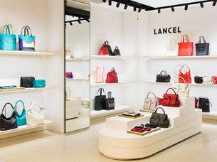 1-luxsense-display-lancel.jpg