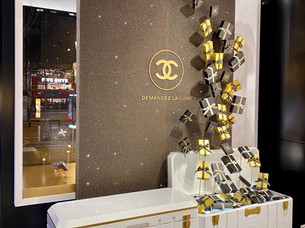 Chanel PB16.jpg