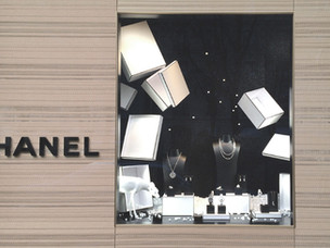 1-luxsense-decor-de-vitrine-chanel-noel-