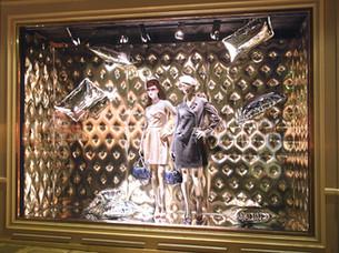 1-luxsense-decor-de-vitrine-dior-coussin
