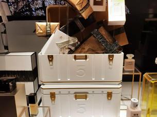 Chanel PB3.jpg
