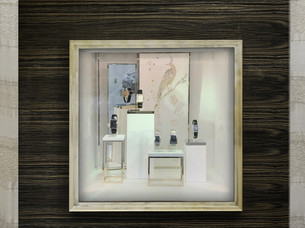 3-luxsense-decor-de-vitrine-chanel-gener