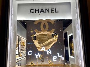 Chanel PB15.jpg