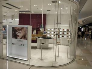 Celine Eyewear3.jpg