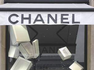 4-luxsense-decor-de-vitrine-chanel-noel-