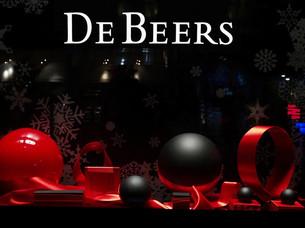 5-luxsense-display-de-beers.jpg