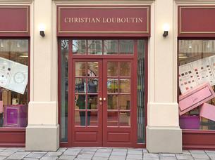 1-luxsense-decor-de-vitrine-christian-lo
