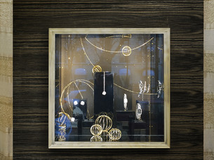 2-luxsense-decor-de-vitrine-chanel-noel-