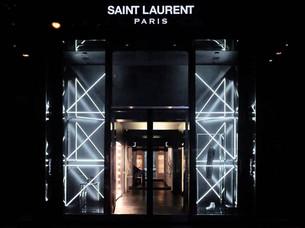 2-luxsense-decor-de-vitrine-saint-lauren
