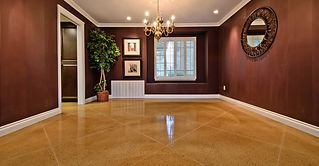 polished concrete with overlay.jpg
