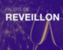 Reveillon.jpg