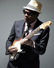 robert-cray-suit.jpg