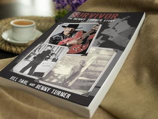 Survivor: The Benny Turner Story