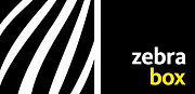 ZEB_logo_horizontal_websafe.jpg