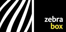 ZEB_logo_horizontal_websafe.jpg