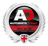 MANGO Autobrite.png