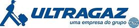 Ultragaz-logo-logotipo.jpg